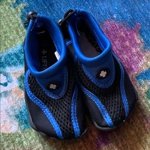 Other - Toddler Boys 5/6 Water Shoes